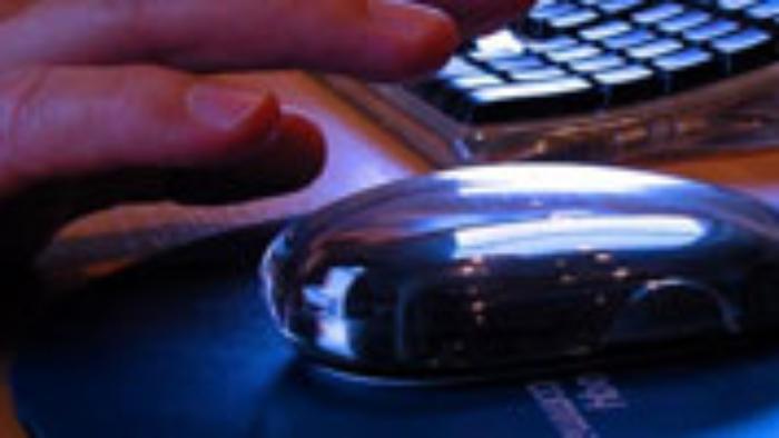 souris-ordinateur1