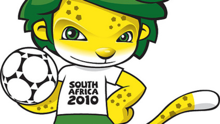 zakumi-coupe-monde-2010