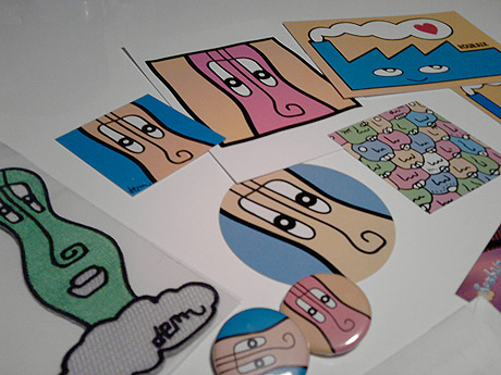 lem-stickers