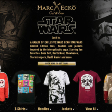 marc-ecko-sweat-star-wars
