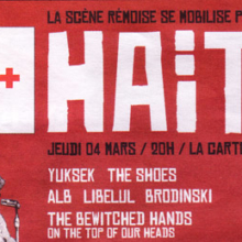 reims-haiti