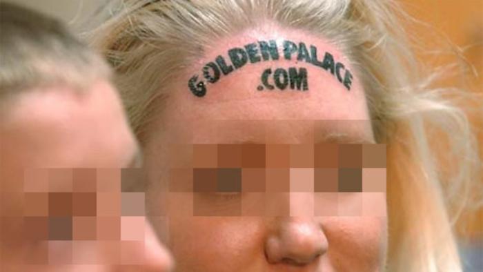 tatouage-front-publicite