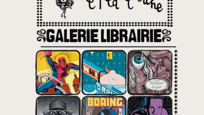 le-pied-de-biche-librairie-galerie