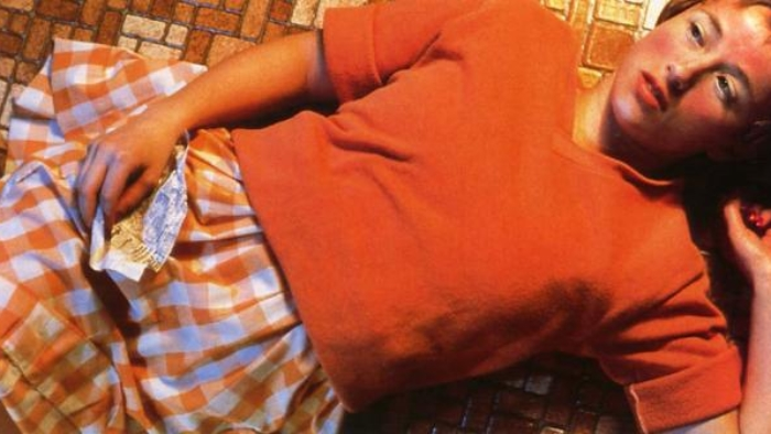 cindy-sherman-untitled96