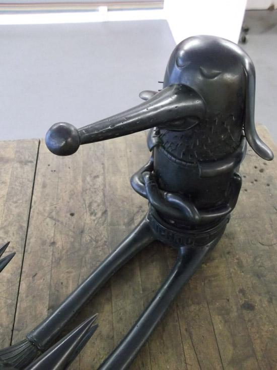 alexone-sculpture3