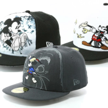 casquette-new-era-disney-vintage4
