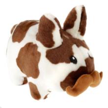 Peluche Labbit Cow de Kozik chez Colette