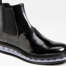 prada-levitate-boots