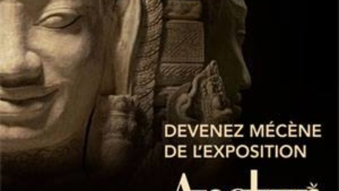 Mécènat Musée Guimet - My Major Company