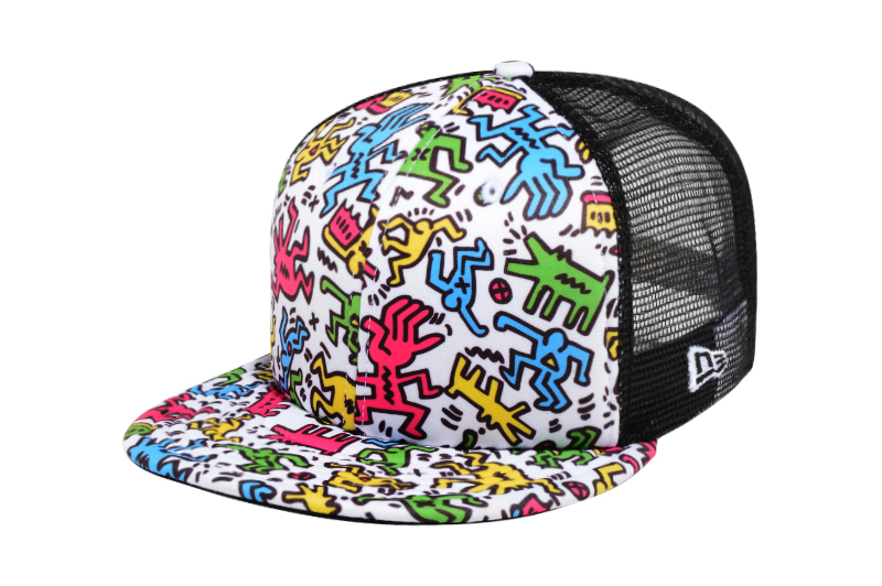 new-era-keith-haring