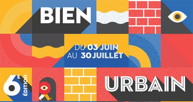 bien-urbain-besancon-2016