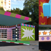 bien-urbain-2017-ox
