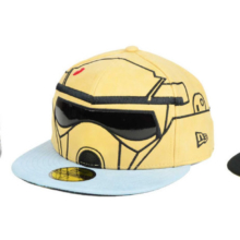casquette-new-era-rogue-one