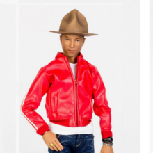 figurine-pharrell-williams