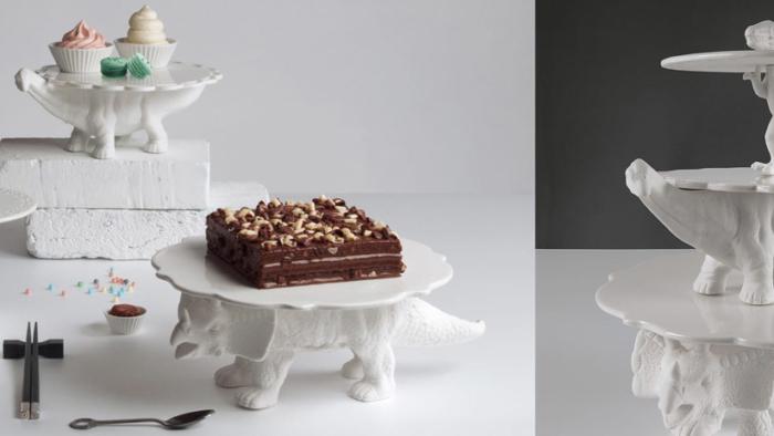 plateau-dessert-dinosaures-seletti