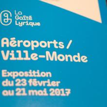 aeroports-ville-monde-gaite-lyrique