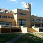 villa-cavrois